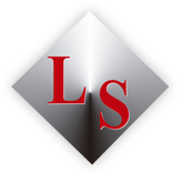 LS-Industria