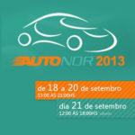 autonor2013
