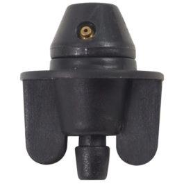 Bico Ejetor de Água MB 608/1113 até 2213 Cabine Baixa