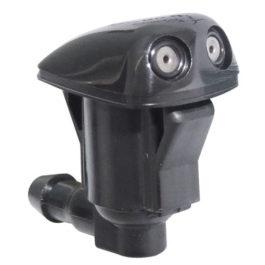 Bico Ejetor de Água Corolla C/Guarnição