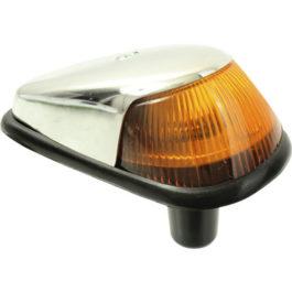 Lanterna Dianteira Fusca   Âmbar