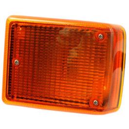 Lanterna Dianteira Kombi Clipper  LD Âmbar