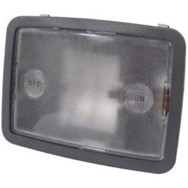 Lanterna de Teto Palio 96/00 / Siena 98/00 / Strada 99/01