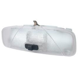 Lanterna de Teto Ka/Ecosport/Courier/Fiesta/Focus