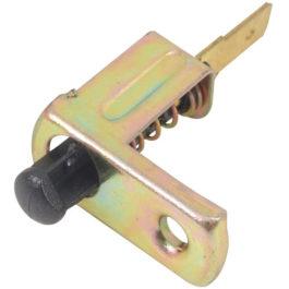 Interruptor de Porta Chevette 84/...
