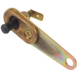 Interruptor de Porta Monza c/ Suporte